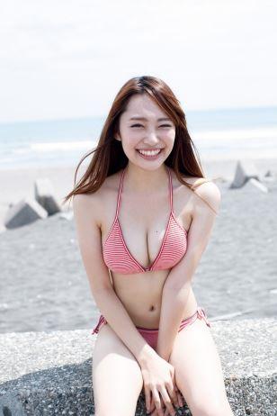 miuraumi1